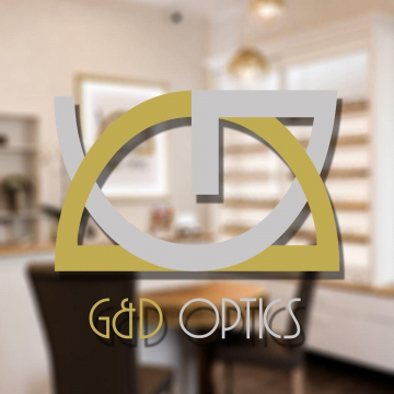 G&D Optics